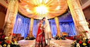 Fullonshaadi-How-to-Plan-Your-Dream-Wedding-Indian-wedding-planning-Wedding-Planning