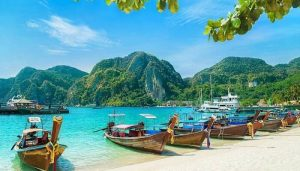 Is-It-Good-To-Visit-Andaman-In-August