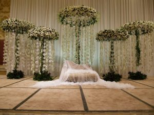 requried-for-wedding